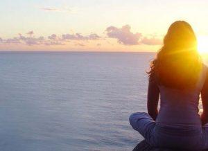 meditacion mindfulness barcelona
