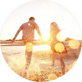 pareja, terapia, bcn gestalt