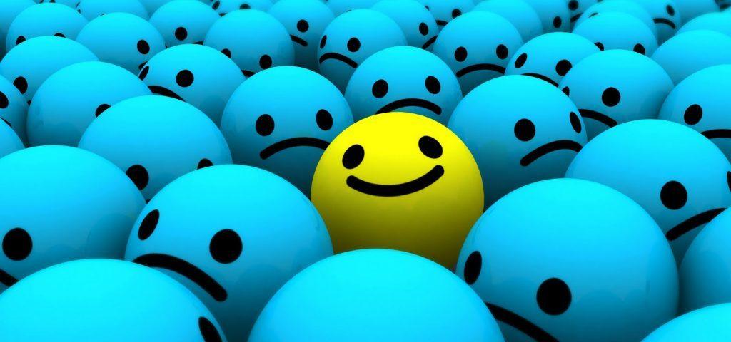 sonriendo bcn gestalt