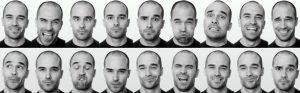 gestión emociones inteligencia emocional barcelona