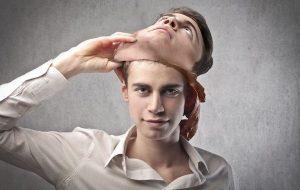 máscaras,teatro bcn gestalt, terapia gestalt