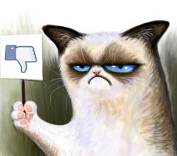 facebook psicologia gestalt