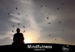 mindfulness barcelona taller
