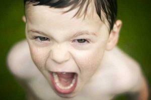 enfado bcn gestalt, cosas que debes dejar de decir a tus hijos