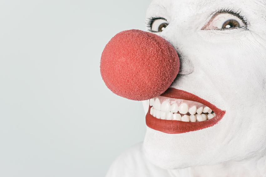 mascara bcn gestalt