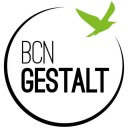 Bcn Gestalt