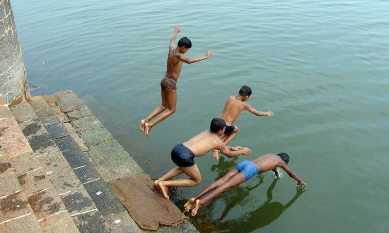 nadar bcn gestalt