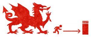 dragon bcn gestalt