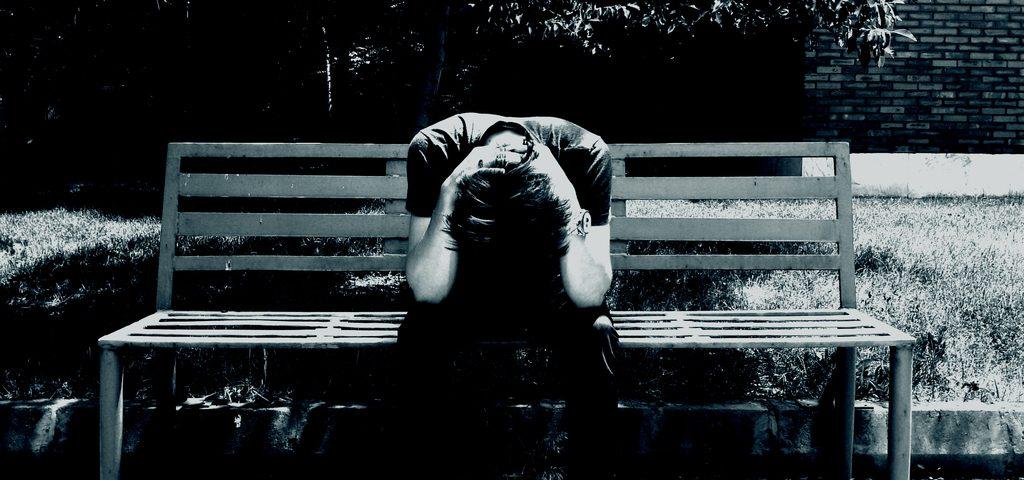 tristeza terapia gestalt barcelona