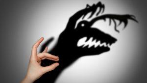 bcn gestalt miedo