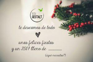nadal-2016-copia