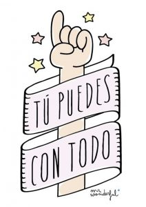mr wonderful, felicidad, terapia barcelona gestalt