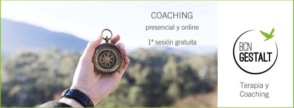 coaching en barcelona, Life Coaching, Coaching