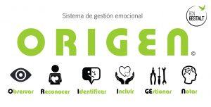 Bcn gestalt, gestión emocional, emociones, curso emociones, taller, emociones gestalt