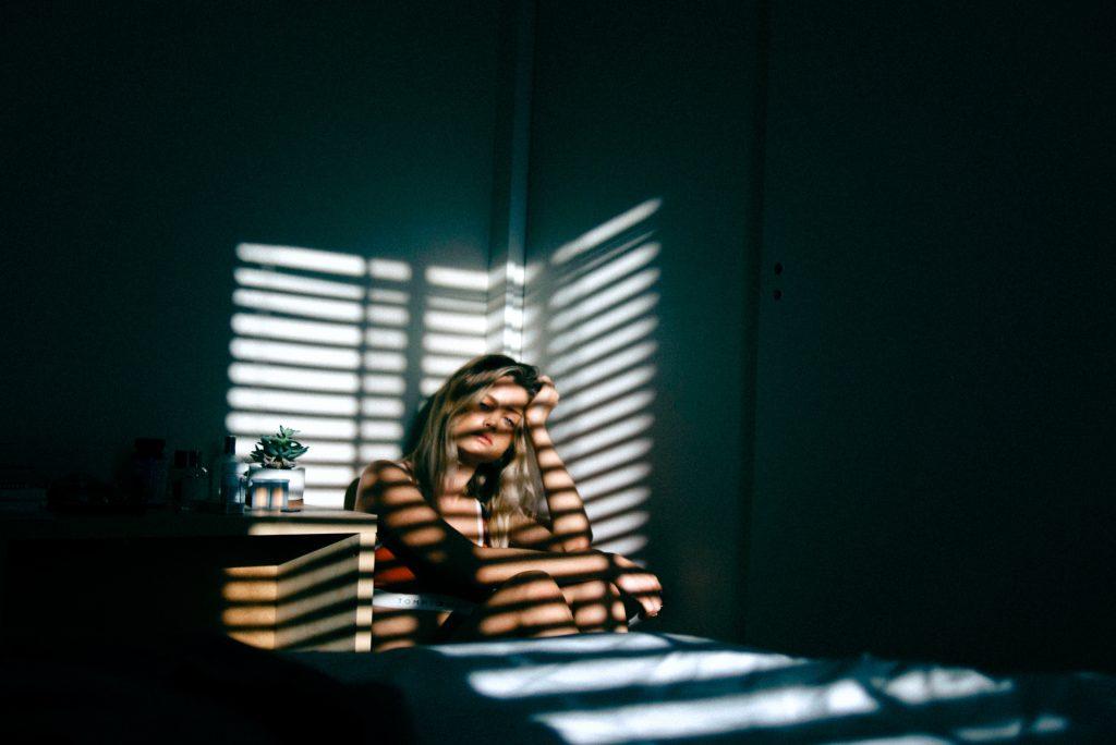 problemas psicologicos mujeres, gestalt, bcn gestalt, estereotipo genero, machismo