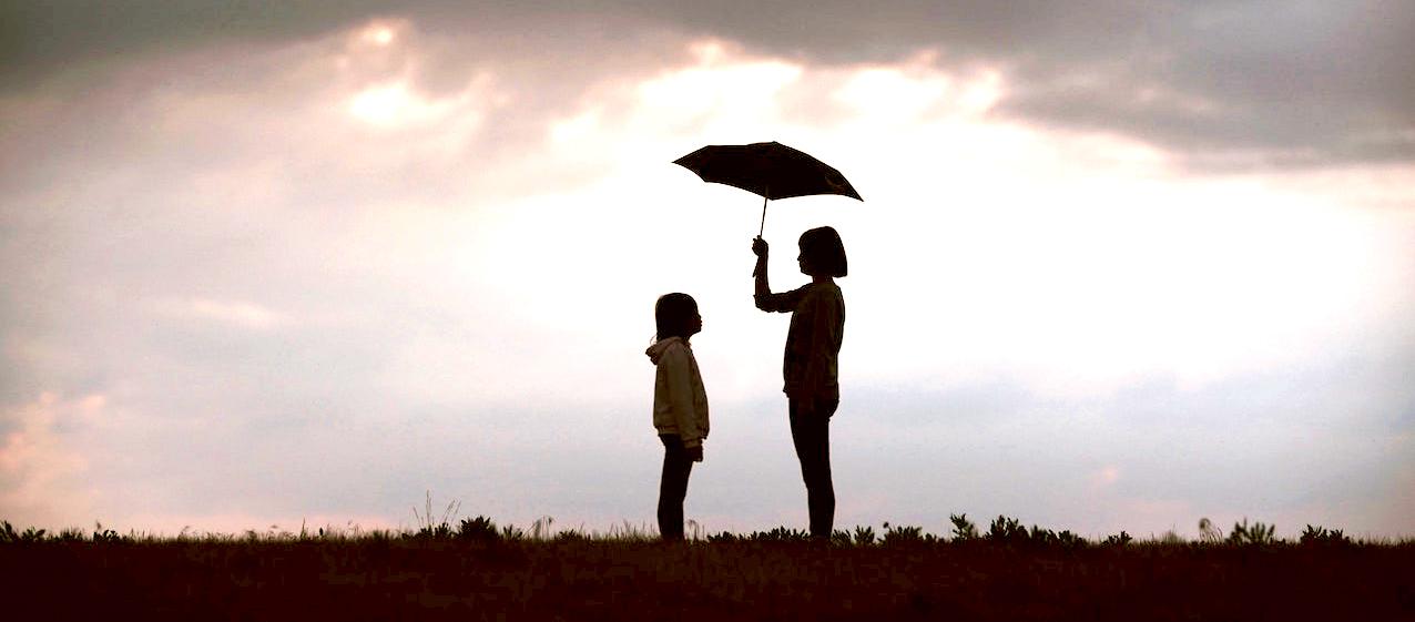 empatía, bcn gestalt, terapia, gestalt